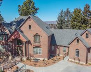2193 E Lambourne Ave, Salt Lake City image