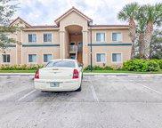 1161 Golden Lakes Boulevard Unit #1316, West Palm Beach image
