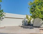 7340 E Sierra Vista Drive, Scottsdale image