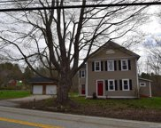 1670 Route 171, Woodstock image