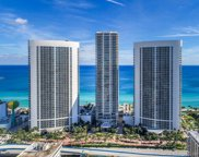 1830 S Ocean Dr Unit #3704, Hallandale Beach image