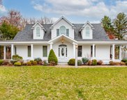 99 Meadow Creek Dr, Dracut, Massachusetts image