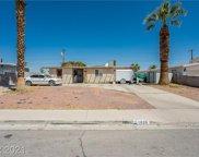 1628 Vegas Valley Drive, Las Vegas image