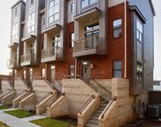 572 Bolivar Court, Lexington image