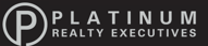 Platinum Realty Executives