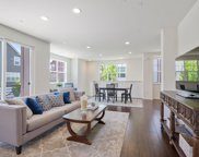 2030 Central Parkway, Dublin image