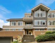 611 Highland Drive Unit #501, Seattle image