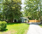 3572 Berryhill Road, Johns Island image