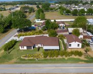 10435 Cherry Lake Road, Clermont image