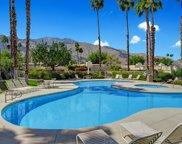 1561 S Cerritos Drive, Palm Springs image