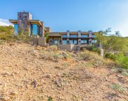 1805 E Rocky Slope Drive, Phoenix image