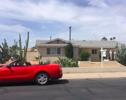 702 N 74th Street, Scottsdale image