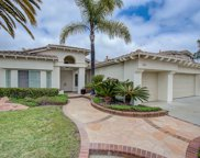 315 Huelva Ct., Oceanside image