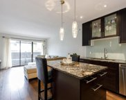 1549 Kitchener Street Unit 216, Vancouver image