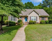 426 Oneal Dr, Hoover image