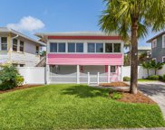 118 ORANGE ST, Neptune Beach image