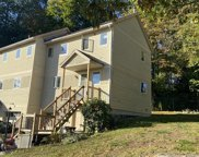 825 John Fitch Highway Unit 16, Fitchburg image