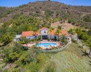 44240     La Cruz Drive, Temecula image