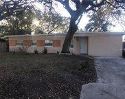 4218 Seybold Avenue, Orlando image