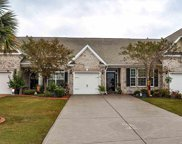 5009 Prato Loop Unit 5009, Myrtle Beach image