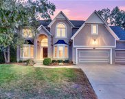 14521 Perry Street, Overland Park image