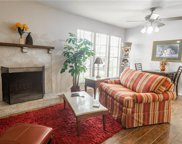 5881 Preston View Boulevard Unit 123, Dallas image