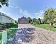 3808 Calliope Avenue, Port Orange image