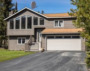 18607 Little Cape Circle, Eagle River image