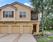 7501 Bliss Way Unit 38, Kissimmee image