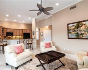 613 Beachwalk Cir Unit J-204, Naples image