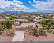 12803 W Missouri Avenue, Litchfield Park image