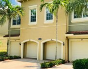 4981 Bonsai Circle Unit #101, Palm Beach Gardens image