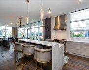 1100 Metropolitan  Avenue Unit #203, Charlotte image
