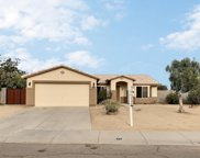 317 N Jimmy D Messer Street, Tolleson image