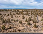 22295 White Peaks  Drive, Bend, OR image