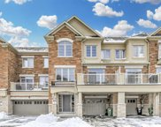 87 Thomas Fisher Dr, Toronto image