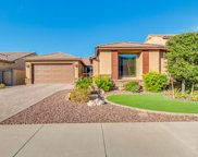10740 W Whitehorn Way, Peoria image