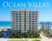 3703 S Atlantic Avenue Unit 508, Daytona Beach Shores image