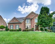 6430 Cedar Creek  Court, Deerfield Twp. image