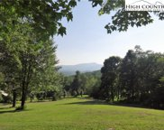 3914/ 3916 Shulls Mill Road, Blowing Rock image