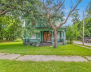 2203 MONCRIEF RD, Jacksonville image