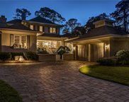 60 LONG POINT DRIVE, Amelia Island image