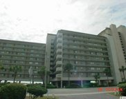 4719 S Ocean Blvd. Unit #109, North Myrtle Beach image