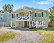 5849 Rosewood Dr., Myrtle Beach image