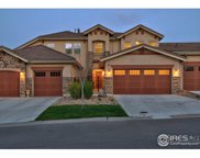 2962 Casalon Cir, Superior image