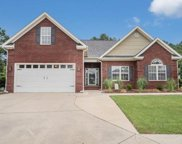 1109 Tiger Grand Dr., Conway image