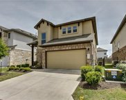 1401 Little Elm Trl Unit 220, Cedar Park image