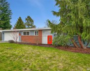 21072 99th Ave S, Kent image