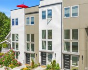 2622 D SW Nevada St, Seattle image