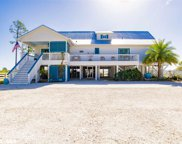 17188 Oyster Bay Road, Gulf Shores image